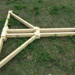 wooden-longline-a-frames-no-trees