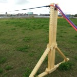 wooden-longline-a-frames-slackline-new-zealand